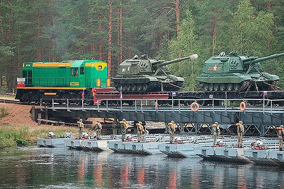 Лукашенко может неприехать в РФ научения «Запад-2017»