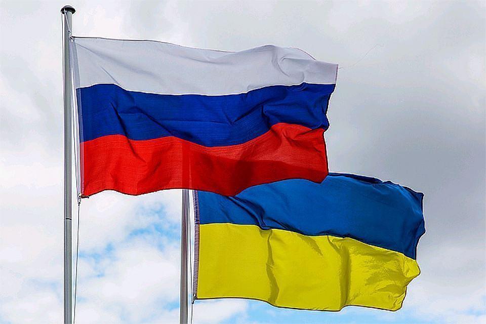 Украина компенсировала Российской Федерации судебные издержки поиску на3 млрд долларов
