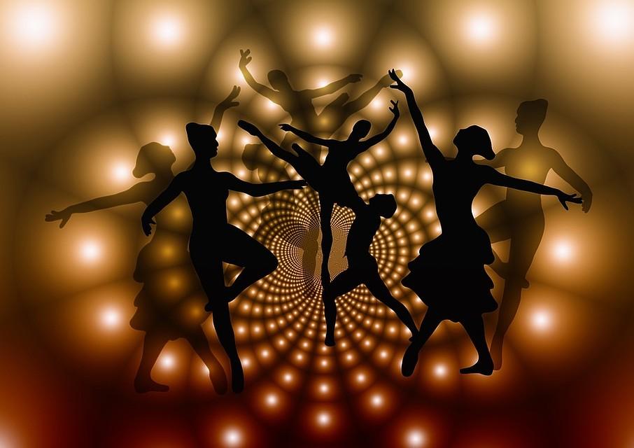 ВТюмени построят Центр танцевального спорта