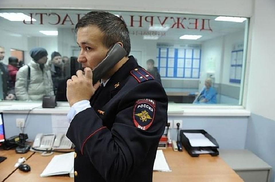 Мужчина пострадал в итоге конфликта сострельбой вресторане вМещанском районе