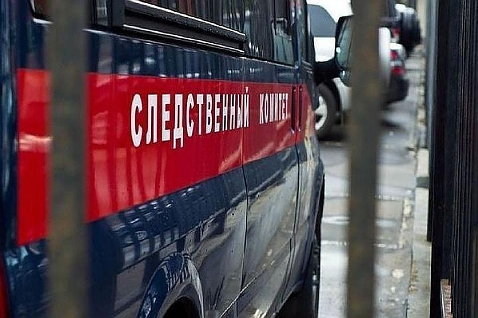 Краснодарского каннибала обнаружили благодаря фото впотерянном имтелефоне