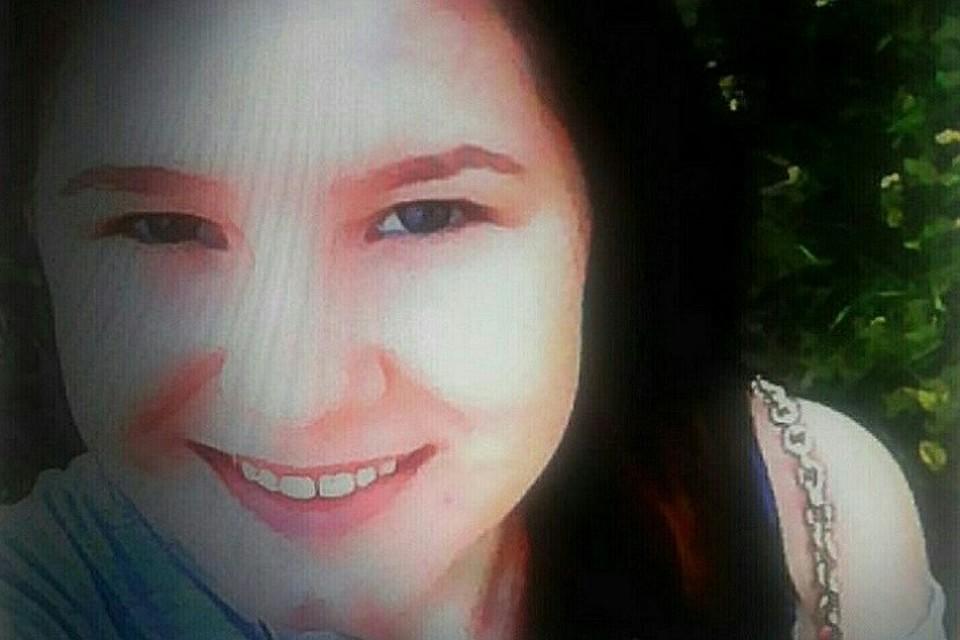 Следком проводит проверку пофакту исчезновения несовершеннолетней девушки наСтаврополье