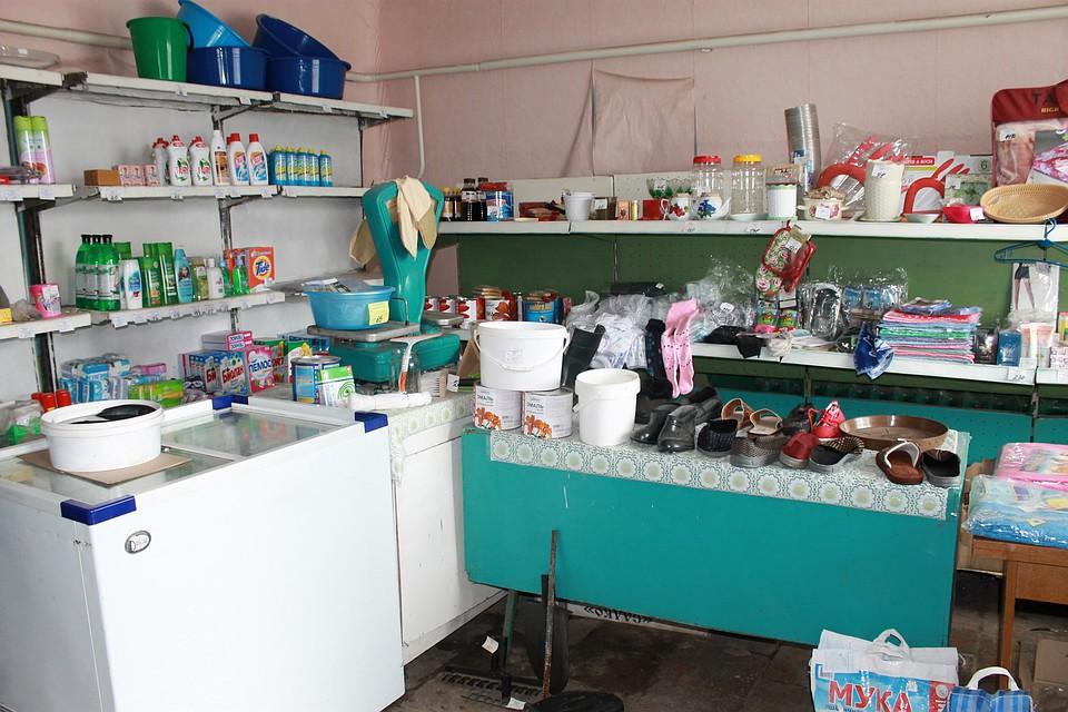 Воронежец ограбил магазин иударил охранника бутылкой поголове