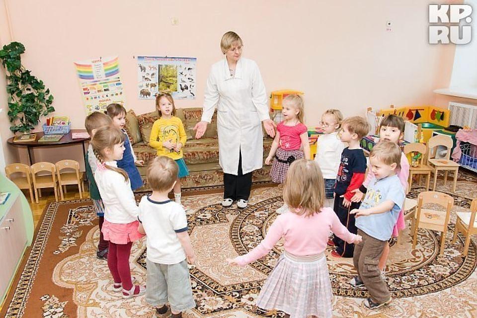 Прикамский детский парк оштрафован на 300 000 руб. затравму ребенка
