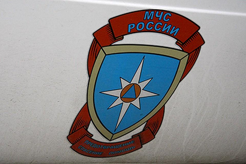 ВСочи москвичка сорвалась вобрыв наквадроцикле