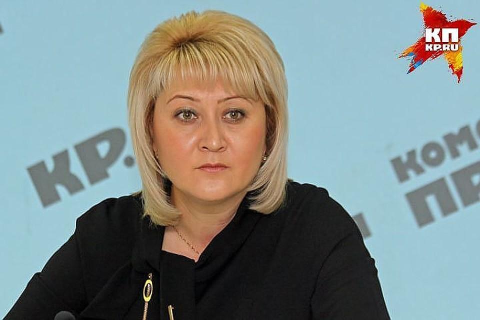 Александр Авдеев попал вкремлевский список претендентов вгубернаторы