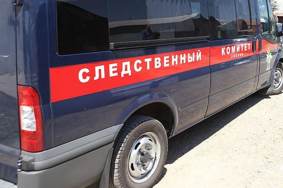 Новосибирец пошел под суд за беспощадное убийство ветерана Великой Отечественной