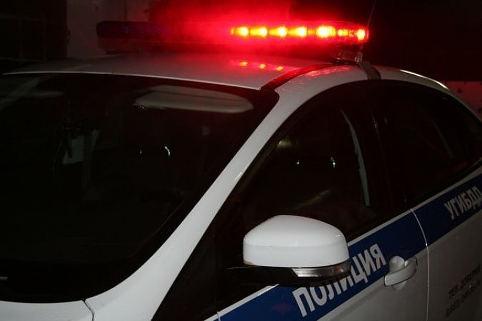 ВДТП 2-х «ВАЗов» вРостовской области погибла женщина