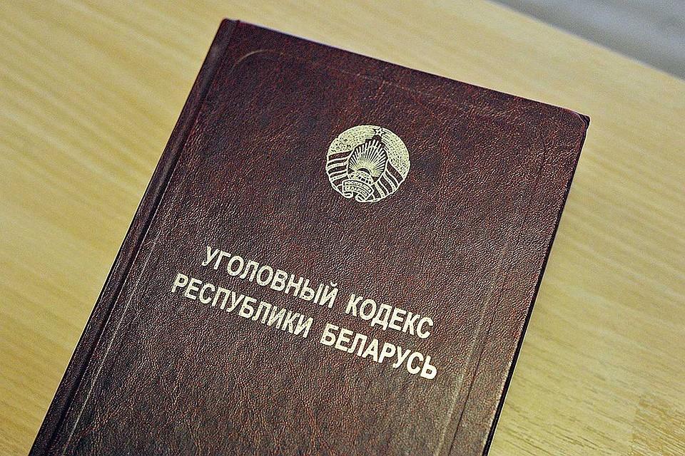 Выживший вДТП белорус выстрелил себе вголову ивыжил
