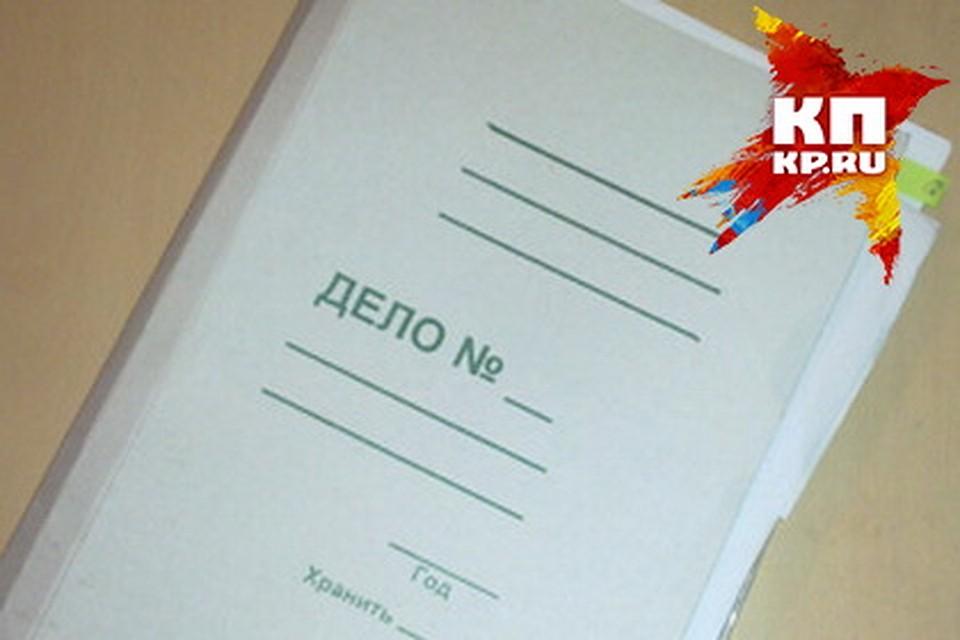 Управляющая компания угодила под следствие за вред «Воронежтеплосети» в22 млн руб.