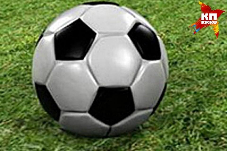 ВВоронеж привезут статуэтку Кубка Чемпионата пофутболу FIFA