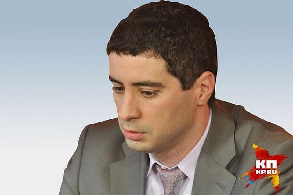 ВСтаврополе начальники 2-х компаний признаны виновными вмошенничестве при долевом строительстве