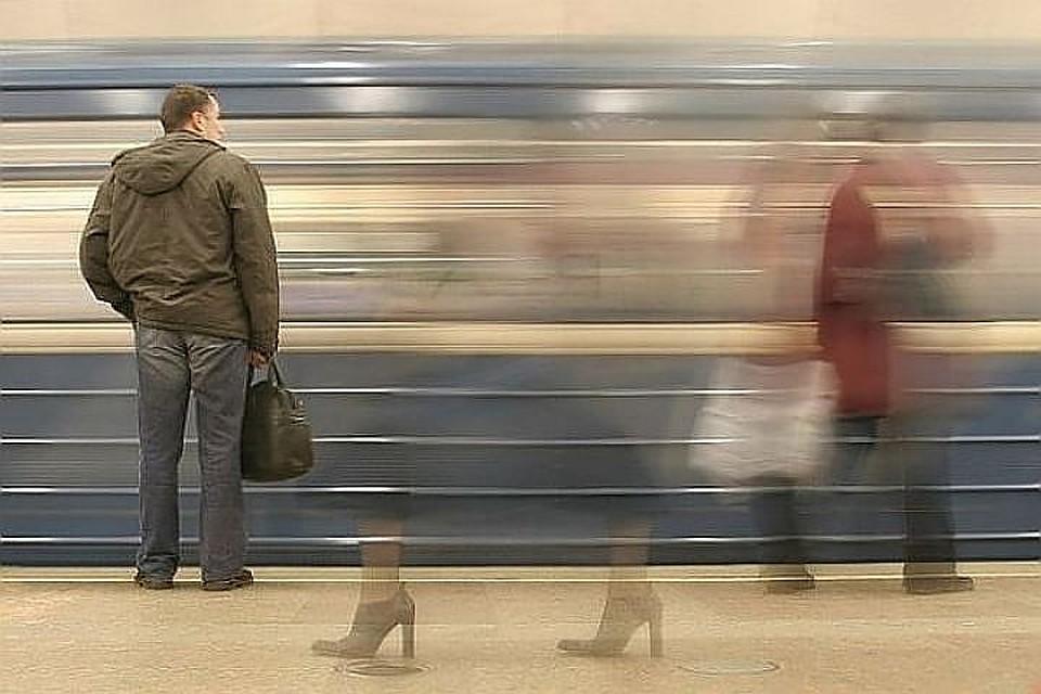В российской столице поддержали предложение «Ростелекома» ввести биометрическую идентификацию при оплате проезда