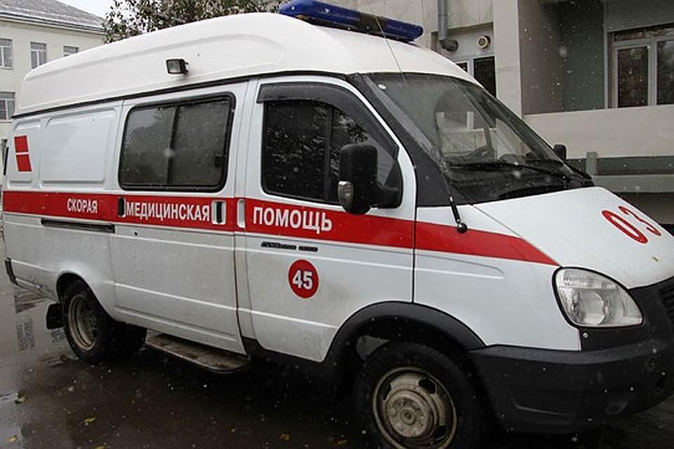 ВЗиме милиция разыскивает свидетелей травмирования 14-летней школьницы