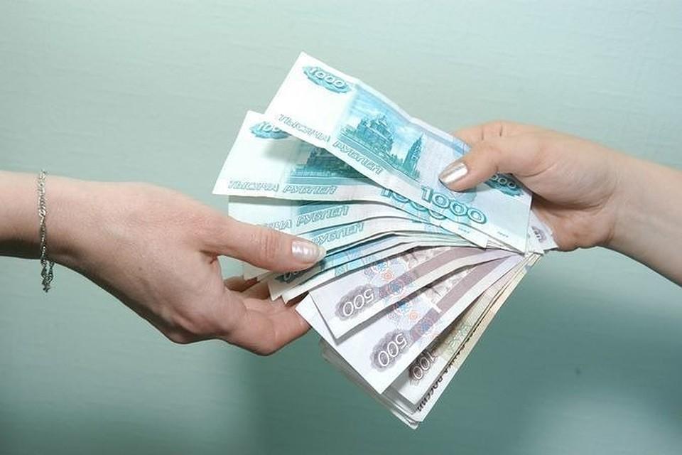 Задержаны двое бердчан, вымогавшие 3 млн руб. уновосибирца