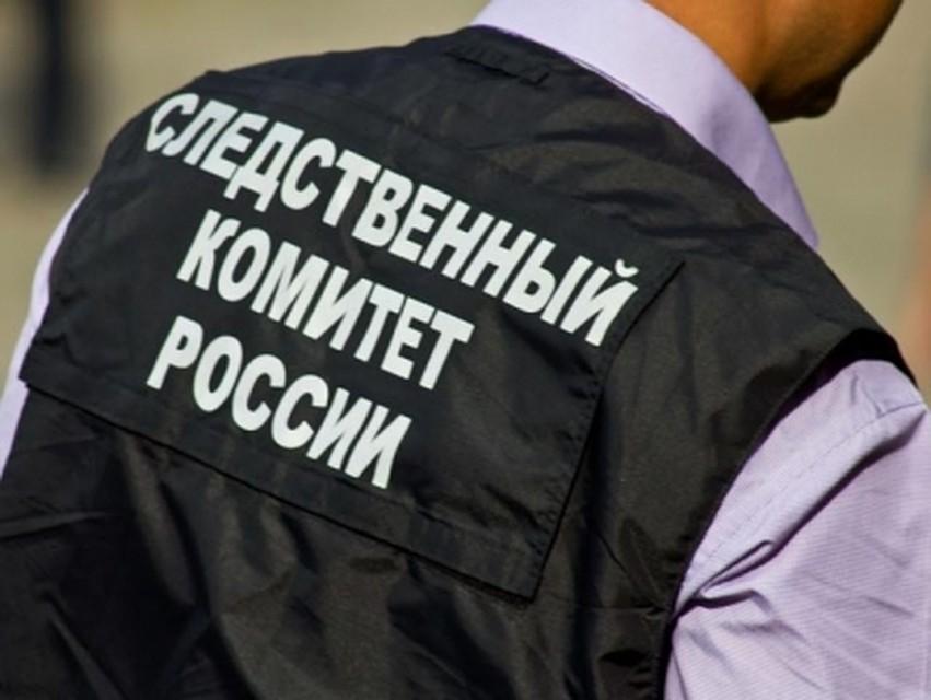 36-летний гражданин Суворова отправится под суд занападение наследователя