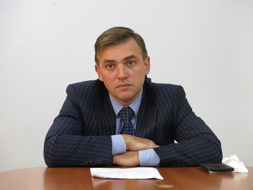 ВКалининградской области число операторов выездного туризма уменьшилось в5 раз