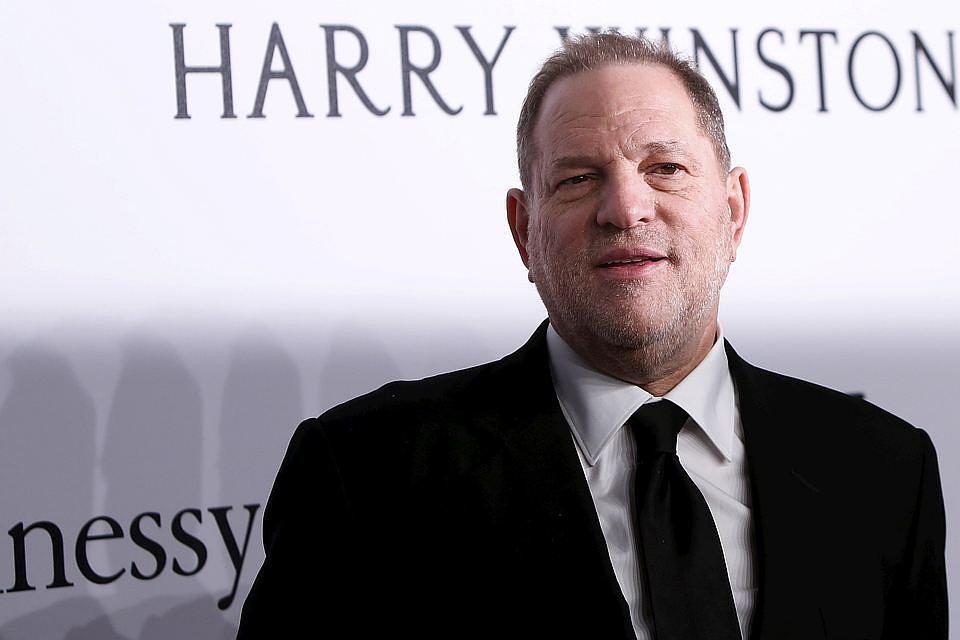 Генеральный прокурор штата Нью-Йорк начал расследование против кинокомпании «Вайнштайн»