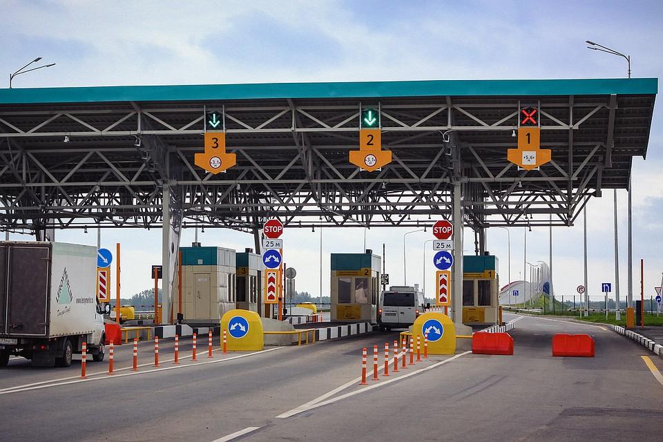 Камский мост будет убыточным для бюджета Удмуртии