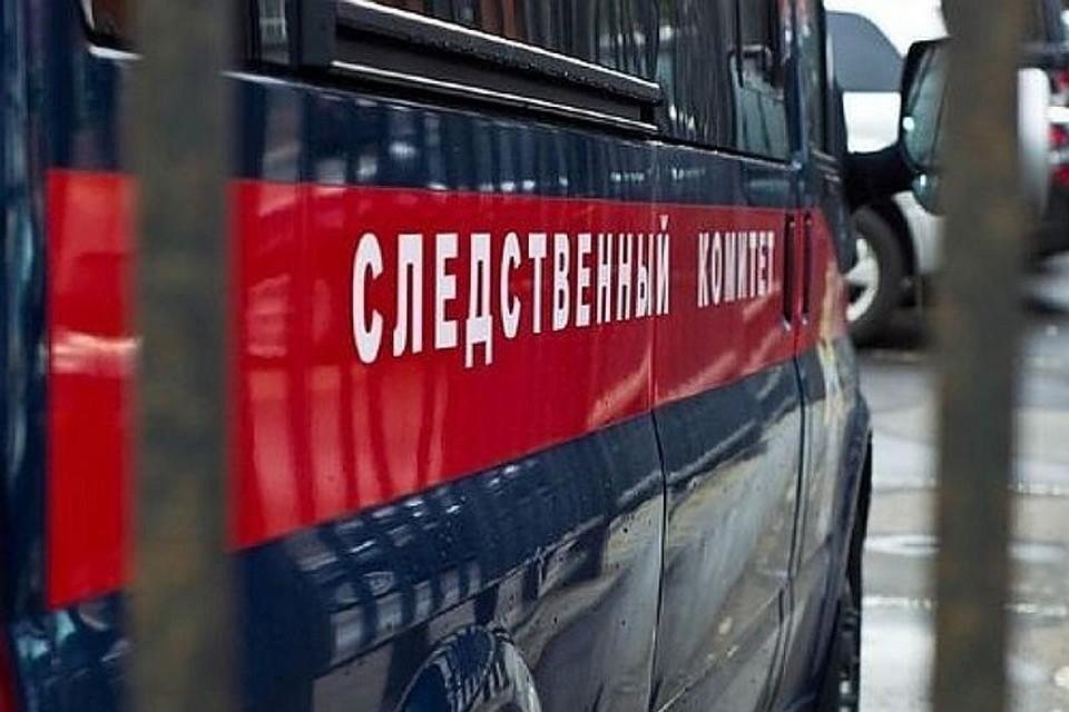 Вдеревне Красный Яр потонул 4-ех летний парень