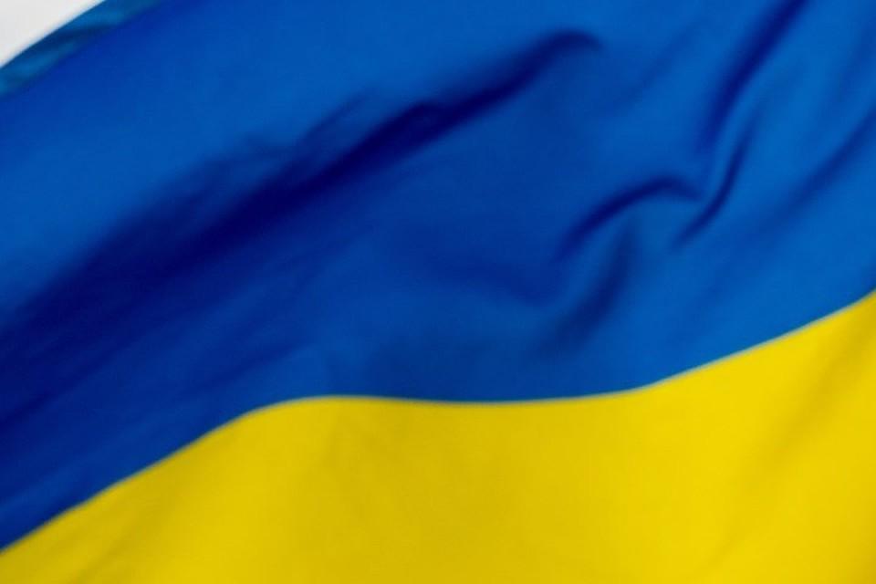 Милиция опровергла официальное объявление ВСУ озахвате воинской части вОдессе рейдерами