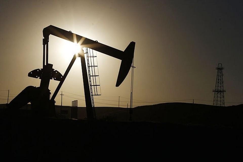 РФ, Саудовская Аравия иКазахстан договорились опродолжении нормализации нефтяного рынка