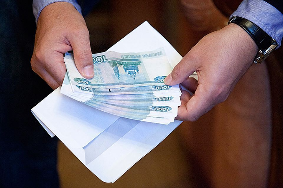 Татарстанские ломбарды увеличили объем выданных займов на10%