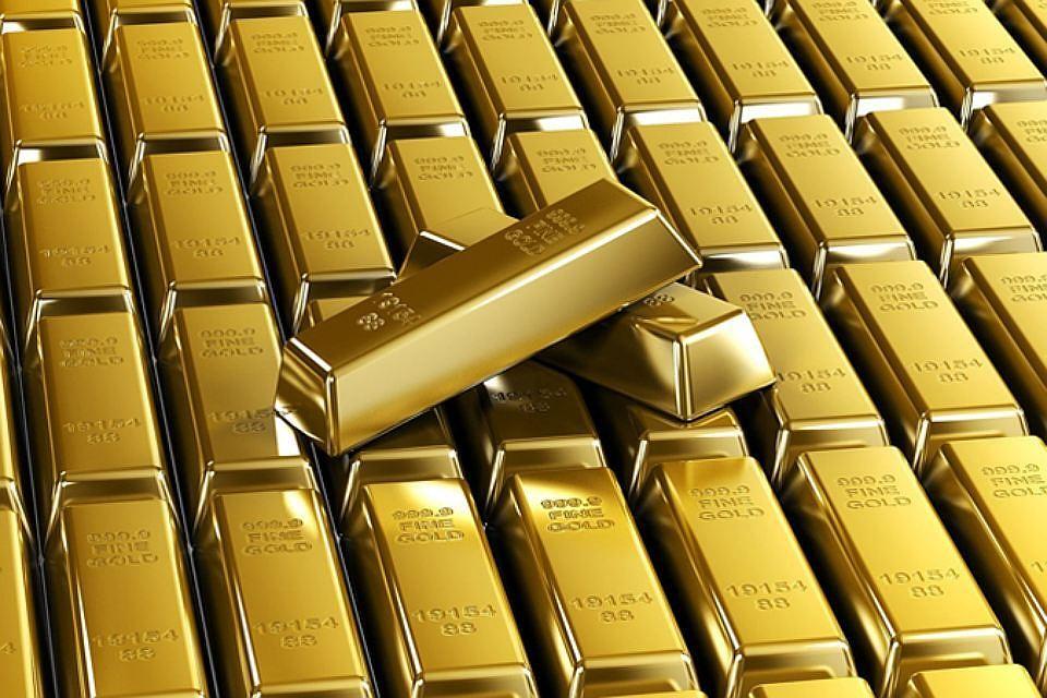 Специалисты подтвердили наличие около 100 тонн золота вДагестане