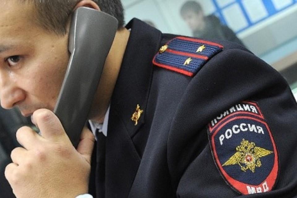 ВШереметьево иПулково усилены меры безопасности