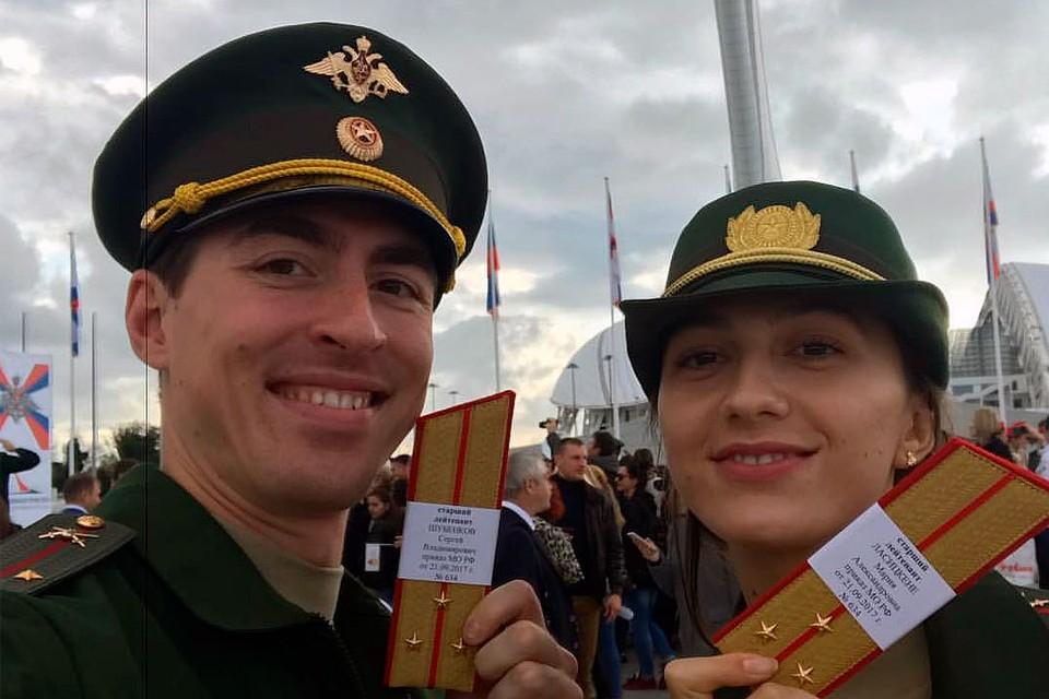 Сергей Шубенков признан лучшим легкоатлетом года в Российской Федерации