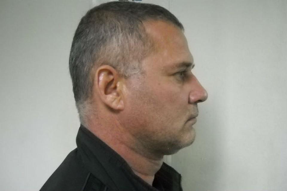 ВКирове осудили дружка экс-военного, который надругался над 11 мальчиками