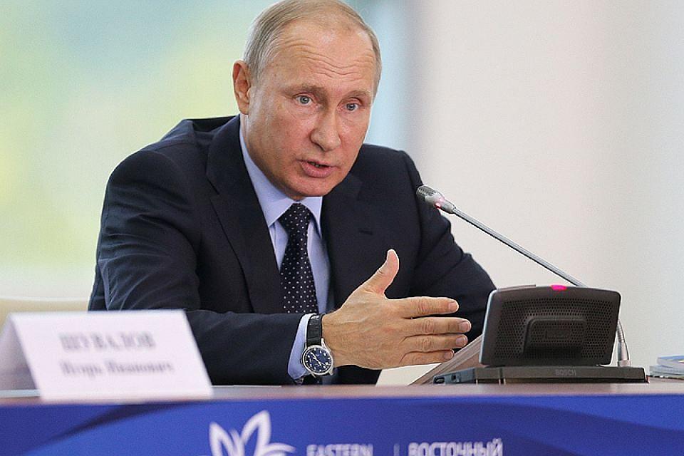 НаМеждународном цивилизованном пленуме подчеркнули темпы роста развития туризма в столице России