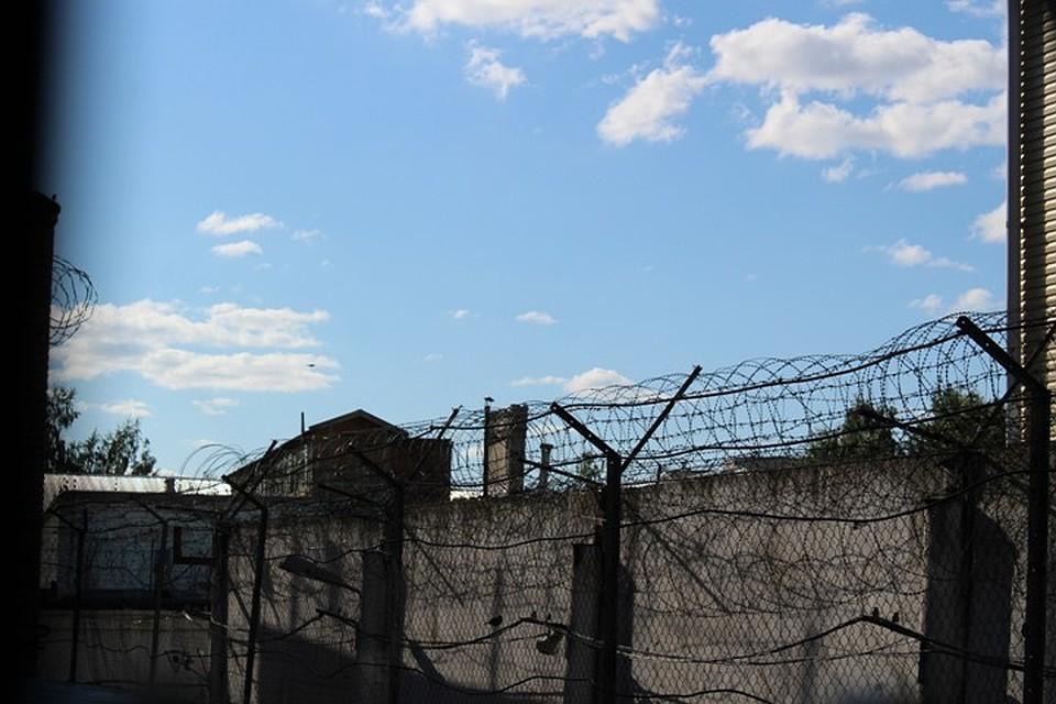 После суицидов 2-х осужденных вказанской колонии работают психологи