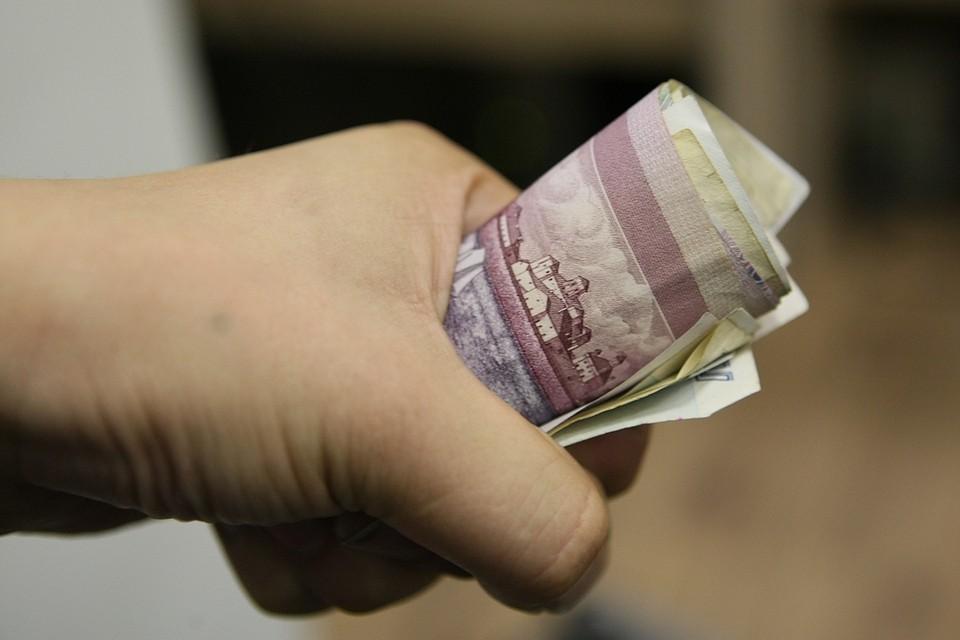 Руководство РФсобирается поднять заработной платы мед. сотрудникам иучителям