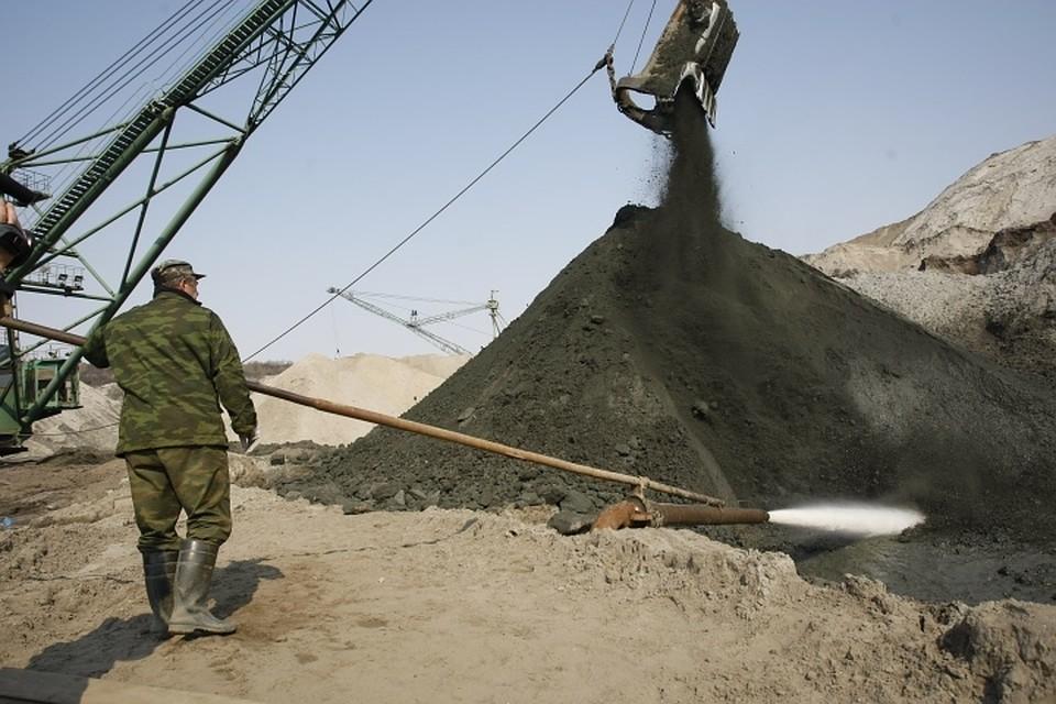 Калининградская область получит деньги наподдержку бизнеса