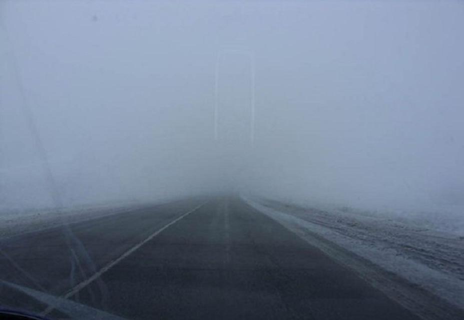ВТатарстане предполагается похолодание инебольшой снег— Гидрометцентр