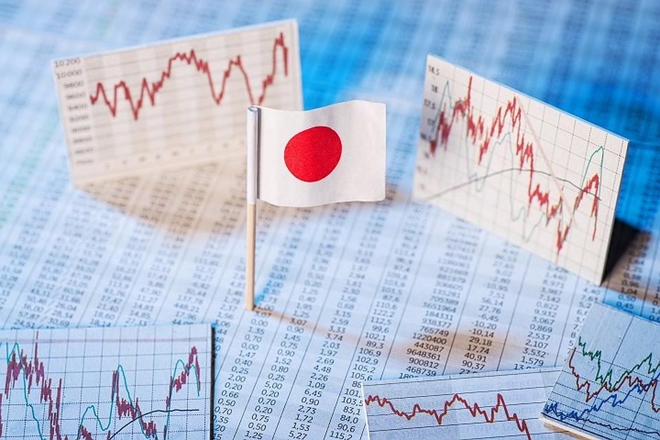 ВЯпонии заработает агентство Дальнего Востока