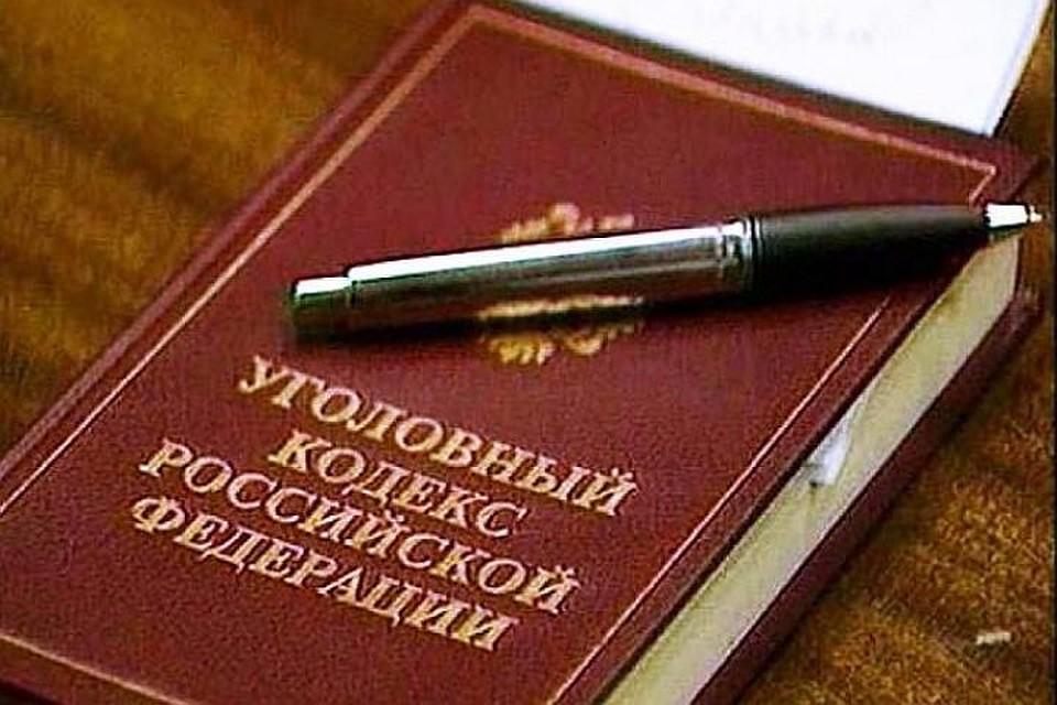 ВХабаровске раскрыли «подпольную империю» из11 казино