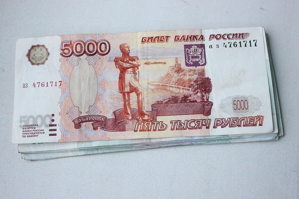 Путин выделил средства наремонт школы идетского сада вСмоленской области