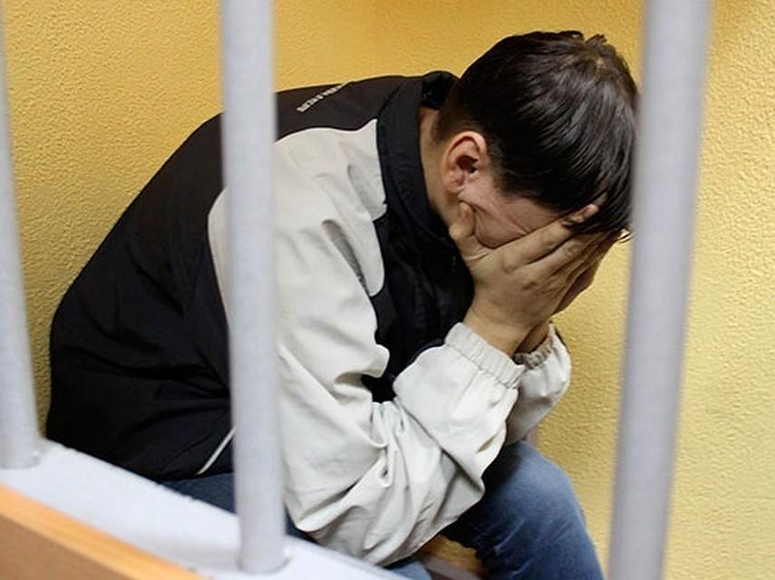 Суд продлил срок ареста обвиняемого поделу овзрыве дома вИжевске