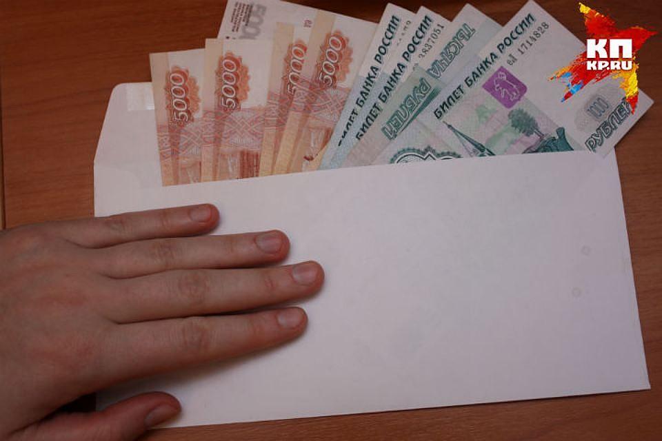 Ростовский мошенник реализовал чужой «Ситроен»
