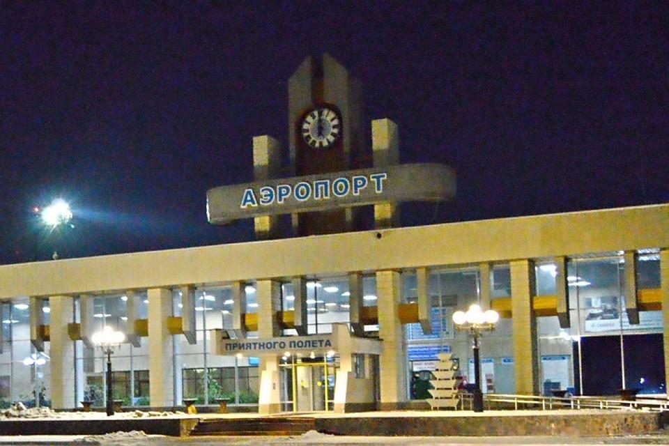 Ваэропорту Екатеринбурга вначале зимы откроют вторую взлетно-посадочную полосу