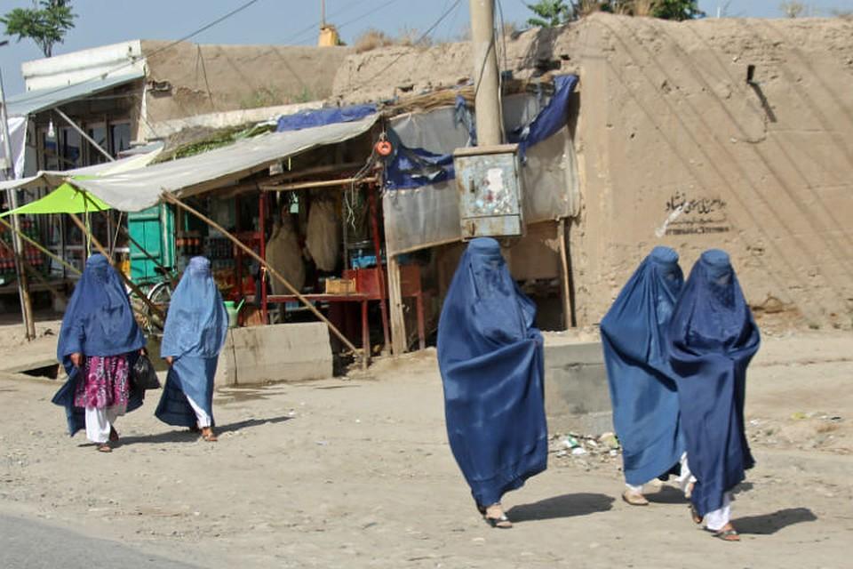 Уроженка Ярославской области сдетьми оказались втюрьме Ирака