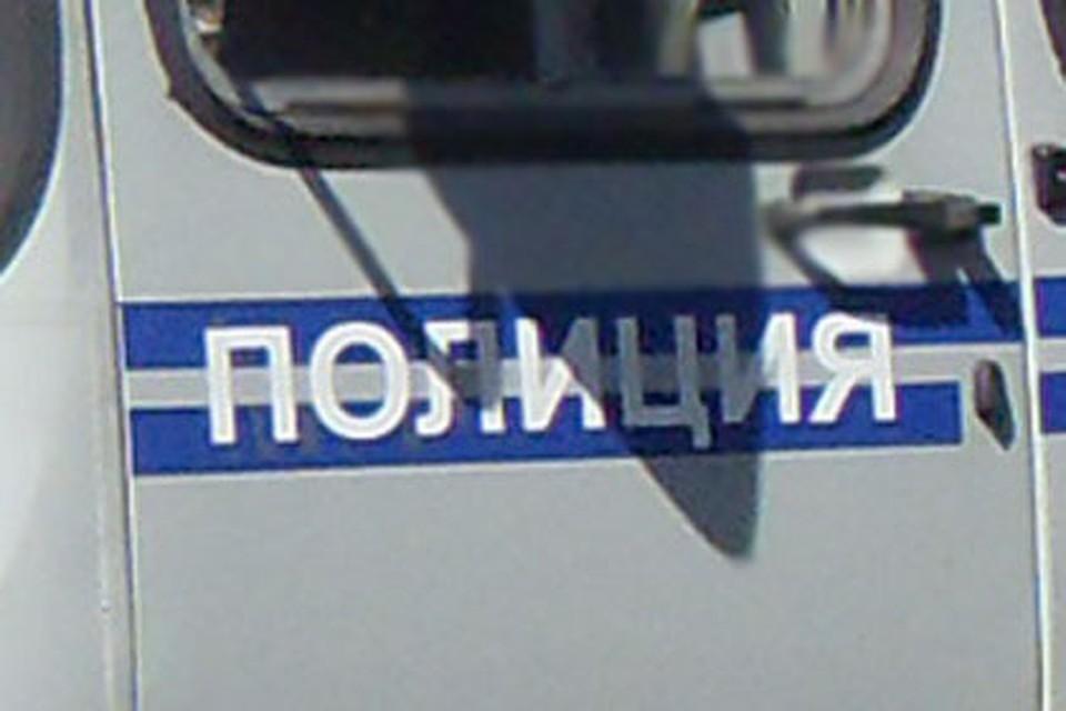 Новоспасскому лесничеству причинили вред на150 тыс. руб. слишним