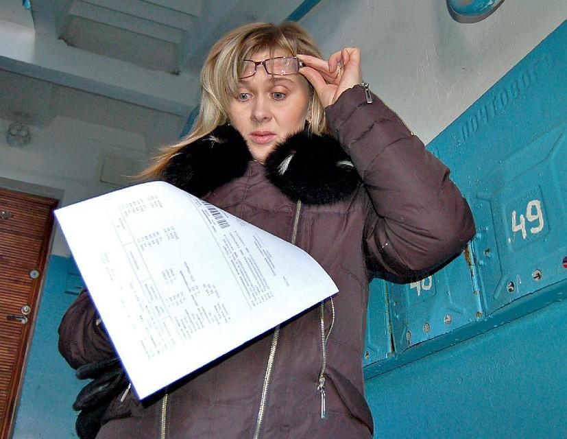 ВТульской области в будущем году починят 1061 дом