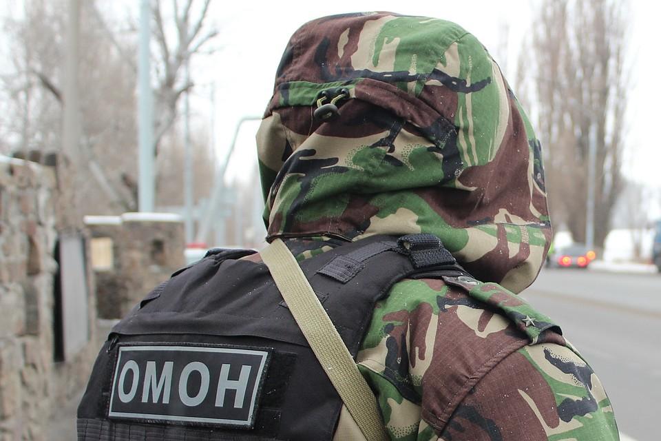 ВРостовской области открыли уголовное дело после убийства вАксае