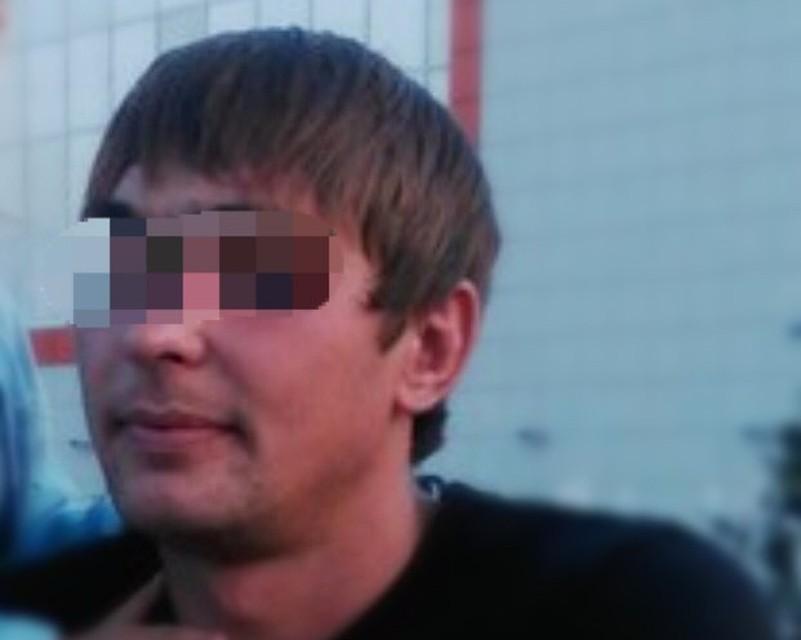 ВТюмени курганец похитил уколлеги настройке неменее 500 тыс. руб.