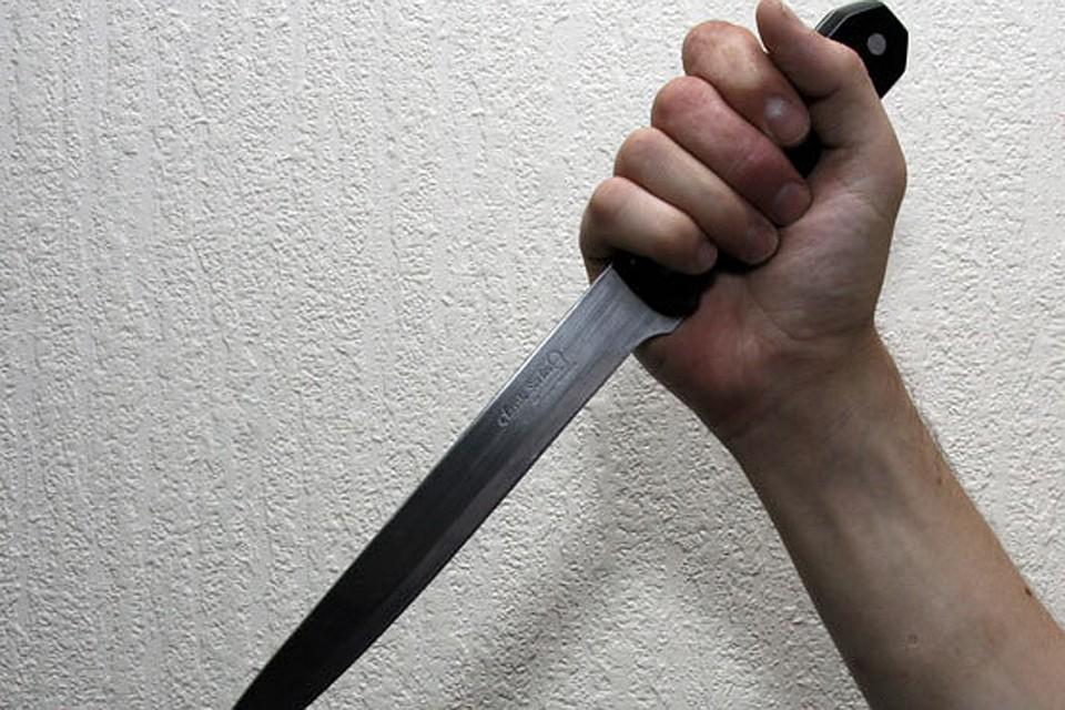 Жителя Алтая осудили заугрозу убийством фельдшерам «Скорой помощи»