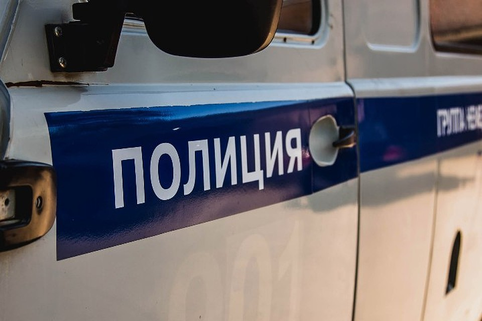 Пенсионерка изНовокузнецка отдала мошеннику практически 400 000 руб.