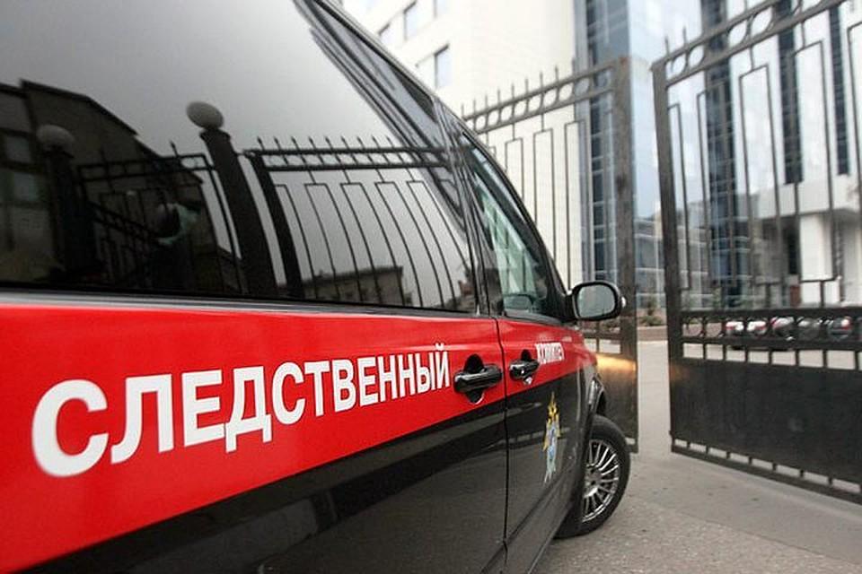 Неизвестные вмасках расстреляли жителя Казани вподъезде его дома